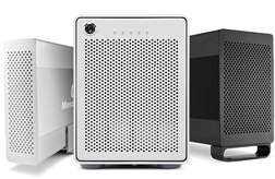 "3.5"" External Drive Enclosures"