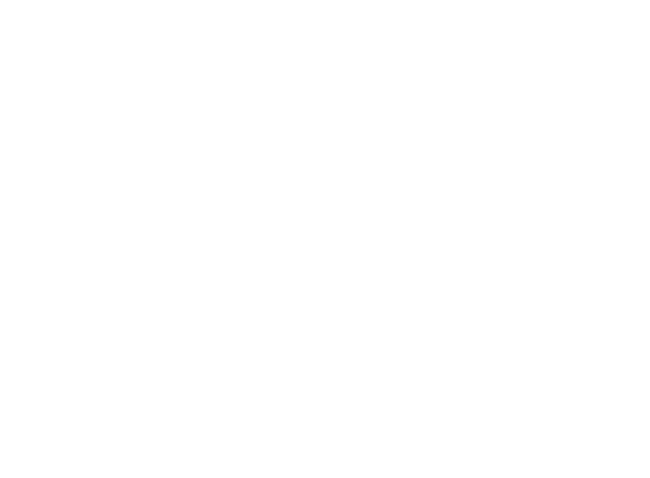 OWC Video Contest