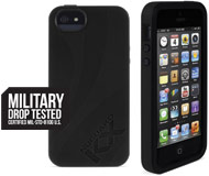 NewerTech KX Case for iPhone 5, iPhone 4S and iPhone 4