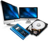 OWC DIY Kits for Apple iMacs