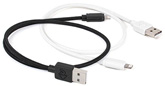 NewerTech Premium Docking Cables