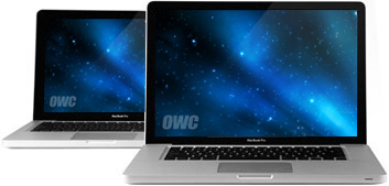 2012-current MacBook Pro 13 15