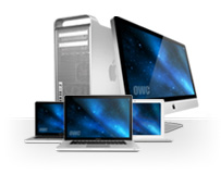Save BIG on Used Macs