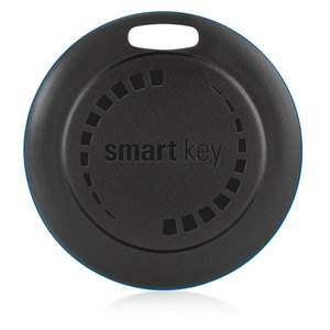 Elgato Smart Key: Trackable Key Fob & iPhone app. Never lose your keys again.