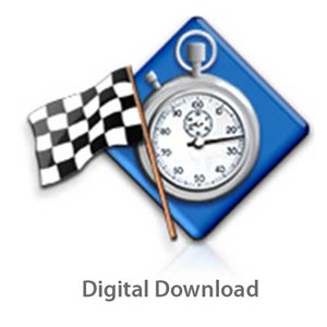 Intech SpeedTools Test Suite Pro for Mac and PC *Download*