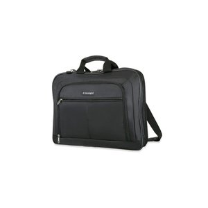 "Kensington SureCheck SP45 17"" Notebook Carrying Case. Fits all laptops up to 17""."