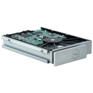 5.0TB Spare Drive Module/Tray for the LaCie 2big Series of Storage Solutions