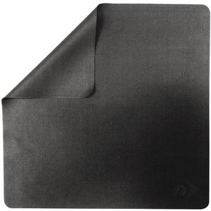 "NewerTech Microfiber 7"" x 7"" Cleaning Cloth"