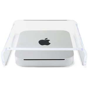 NuStand Display Shelf for mac Mini