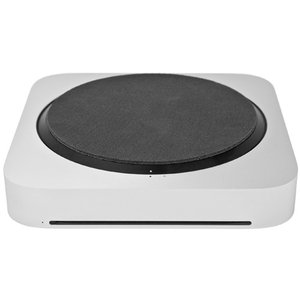 NewerTech NuPad Base for all 2010, 2011, or 2012 to Current Apple Mac mini models