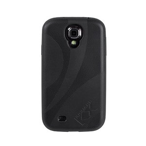 NewerTech NuGuard KX. Color: Black. X-treme Protection for Your Samsung Galaxy S4
