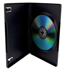 OWC 4x BD-R 25GB Blank Blu-ray Media - Single Disc in Full Size Case