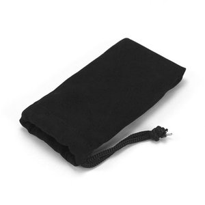 OWC Travel Pouch For the Mercury Envoy Pro/Pro EX SSD