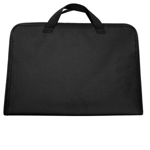 "OWC Laptop Carrying Case for the 15"" MacBook Pro."