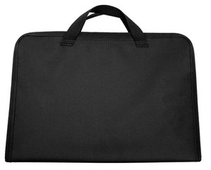 "OWC Laptop Carrying Case for the 17"" MacBook Pro."