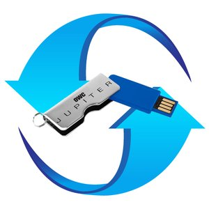 OWC SSD Firmware updater version 6.0.3 (603ABBF0) - Bootable USB Flash drive