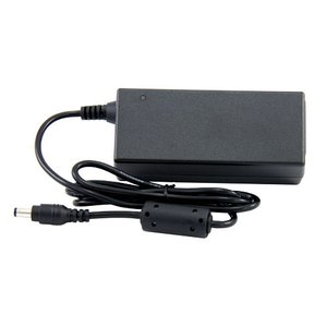 12V 6.0Amp Barrel Style AC Power Adapter for the OWC Thunderbolt 2 Dock
