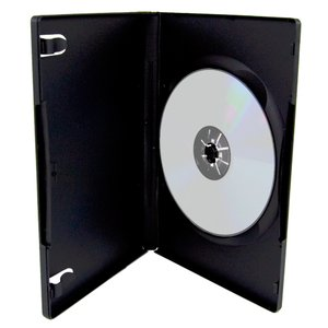 Philips 4x BD-R 25GB Blank Inkjet Printable Blu-ray Media - Single in DVD Case