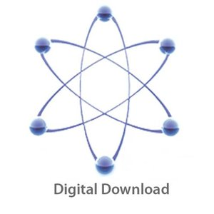 Prosoft Drive Genius v4: Maintain, Manage, Optimize & Repair your Hard Drives. Digital Download.