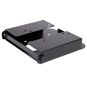 Sonnet Technologies MacCuff Mini mounting bracket/Kit for Mac Mini 2010-2014 models.