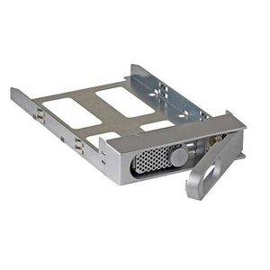 Sonnet Technologies Fusion Spare Tray (Silver)