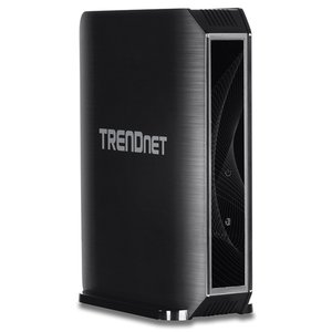 TRENDnet AC1750 Dual Band Wireless Router (Version v1.0R)