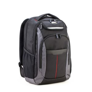 Targus Gravity Backpack For Notebooks Up To 15.6""