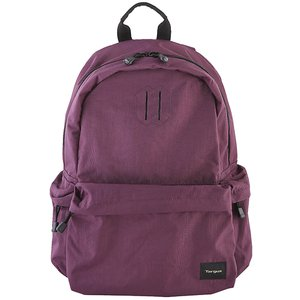 Targus Strata Backpack For Notebooks Up To 15.6""