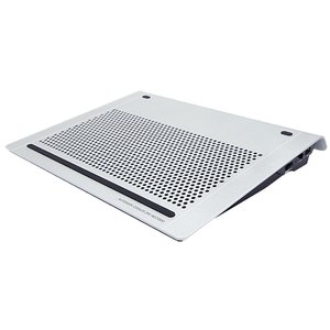 Zalman ZM-NC2000 Ultra Quiet Notebook Cooler