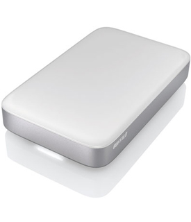 buffalo hd 1tb ministation thunderbolt