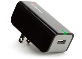 Griffin PowerBlock AC charger