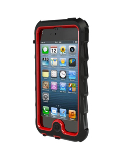 Drop Tech Shock Absorbing iPhone Case