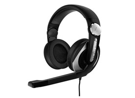 PC 330 G4ME Gaming Headset