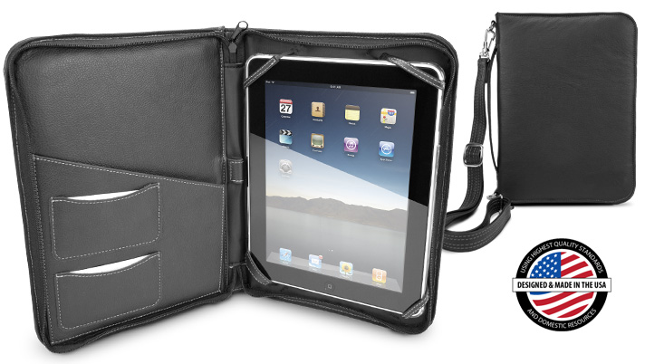 NewerTech Original iFolio for iPad