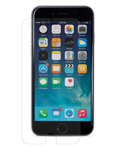 NewerTech KXs for iPhone 6