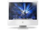 iMac Intel