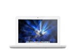 MacBook White Unibody