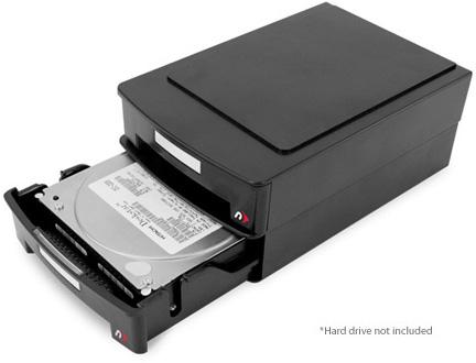 NewerTech StoraDrive®
