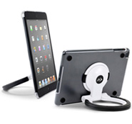 GripStand for iPad