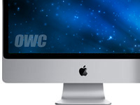 Apple iMac Upgrades Installation Videos