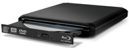 OWC Optical Drives