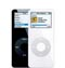 iPod Nano (1st Generation)