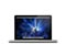 MacBook Pro 13 - Late 2008 Unibody