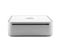 Mac mini Early & Late 2009