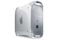 Power Mac G4 (QuickSilver & QuickSilver 2002)