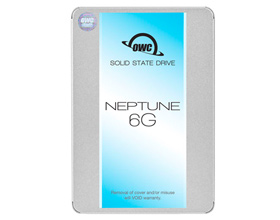 OWC Neptune Value SSD