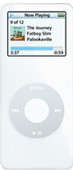 Apple iPod nano 1st Gen