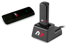 NewerTech MAXPower Wireless Products