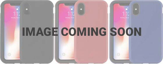 KX cases for iPhone Xr