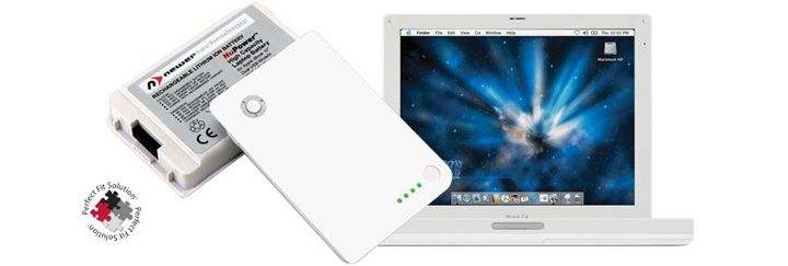 iBook G3/G4 12-inch models